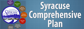 Syracuse Comprehensive Plan