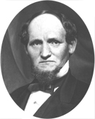 1858 William Winton