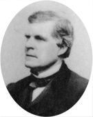 1865-1867 William Davenport Stewart